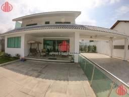 Condomínio Ponta Negra I 367M² 04 Suítes
