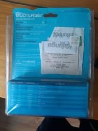 Carregador Universal Notebook