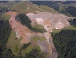 Terreno no Reserva do Vale, Volta Redonda-RJ