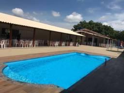 LS - Sua piscina de espera aqui na Alpino Piscinas