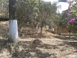 Chácara à venda com 2 dormitórios em Jardim panorama, Jacarei cod:V5958