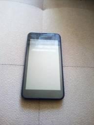 Celular nokia lumia 530