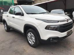 Fiat Toro Endurece 1.8 2019 - 2019