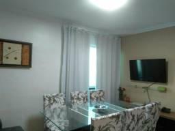 Alugo apartamento por temporada em Aracaju