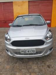 Ford ka 1.0 2015/2015 - 2015
