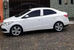 GM - Prisma 2015/2015 - 2015