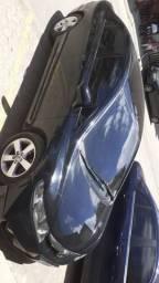 Vendo ou troco Honda Civic 2009  * - 2009