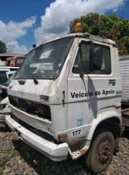 Sucata Caminhão vw 7.90 6.90 Peças caminhão vw 790 peças 7.90 vw caminhão 7.90