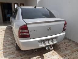 Astra sedan CD 2003 - 2003