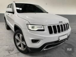 Jeep grand cherokee limited 2014/2015 - 2015