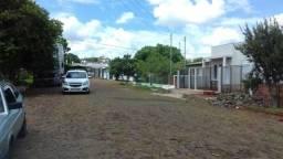 Título do anúncio: (CA2118) Casa na Dytz, Santo Ângelo, RS