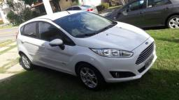 New Fiesta 1.6 SE - Carro TOP com IPVA 2020 Pago! - 2014