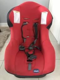 Cadeira para automóvel Chico