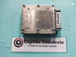 Módulo de injeção eletrônica fiesta 97