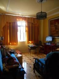 Título do anúncio: Apartamento 02 Quartos Rua Mimosa Vila da Penha