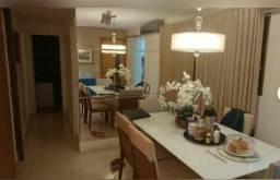 Título do anúncio: Apartamento com 3 dormitórios à venda, 112 m² por R$ 960.000,00 - Paralela - Salvador/BA