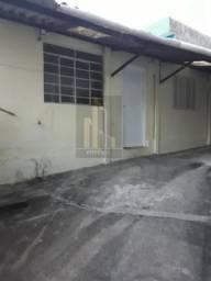Casa Padrão para Aluguel em Jardim Diana Várzea Paulista-SP