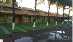 Hotel à venda, 2800 m² por R$ 8.500.000,00 - Centro - Nova Alvorada do Sul/MS