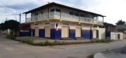 Ótimo imóvel comercial e residencial - Bela Vista II - Sete Lagoas