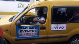 CarroDe#Sompara#propaganda#Araraquara *