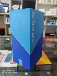 ZenFone Max M3 64gb
