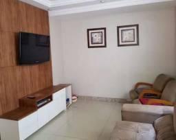 Casa à venda com 4 dormitórios em Cond. fazenda da serra, Belo horizonte cod:14009