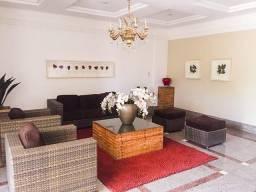 Apartamento para alugar com 3 dormitórios em Quilombo, Cuiabá cod:28584