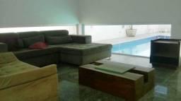 Casa de condomínio à venda com 4 dormitórios em Castelo, Belo horizonte cod:9594