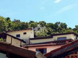 Casa à venda com 4 dormitórios em Tapera, Florianópolis cod:HI72414
