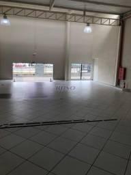 Loja comercial para alugar em Prado velho, Curitiba cod:246.001.01