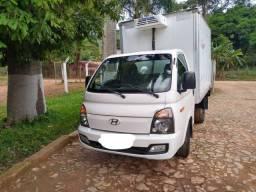 Hyundai HR 13/14