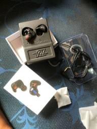 Vendo KZS3
