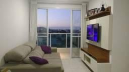 Apartamento Villaggio Aracruz
