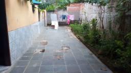 Casa Ampla em Piranga - MG