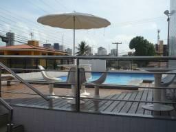 Apartamento 03 Quartos em Tambauzinho