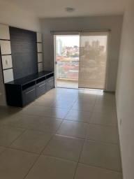 Apartamento 3 quartos - Edif. Sauim Castanheiras