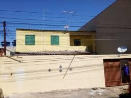 Casa Sobrado em Santa Maria