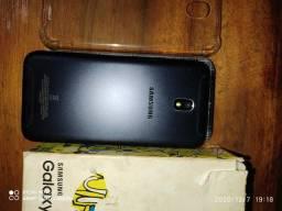 Samsung j7pro preto