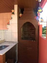 Casa perto da Praia Cabo Frio