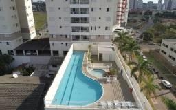 Apartamento de 3 qts com ampla área de lazer