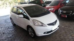 Honda FIT 2011 ( faço 31.000,00 se for a vista)