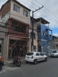 Aluguel de casa Tororó