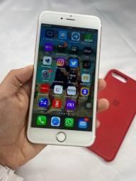 Título do anúncio: vendo iphone 6s plus 32G