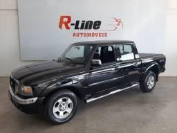 Ranger C.D Limited 4x4 Diesel / Veículo Revisado/ Veículo no estoque da loja