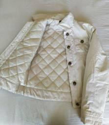 Jaquetas, casacos femininos