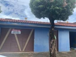 Casa Setor São José - 4 quartos -  Goiânia