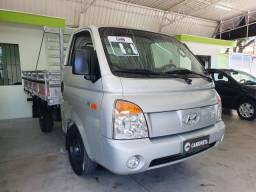 Hyundai Hr 2011 - Muito Nova