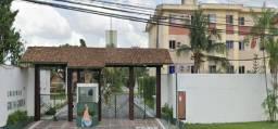 Josi Costa Vende casa de 450m² em condomínio fechado