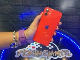 A Pronta Entrega IPhone 12 de 128Gb