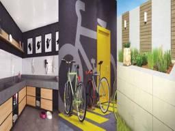 Título do anúncio: Apartamento à venda com 2 dormitórios em Santana, Porto alegre cod:162397